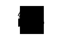Hahn Ultra Crisp logo
