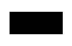James Squire Broken Shackles logo
