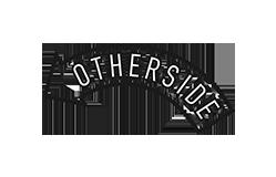 Otherside Festive Ale logo