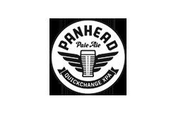 Panhead XPA logo