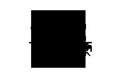 Stone & Wood Pacific Ale logo
