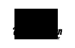 Weihenstephaner Kristal, Pils logo