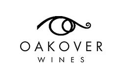 Oakover Cab Merlot, Chenin Blanc & SBS logo