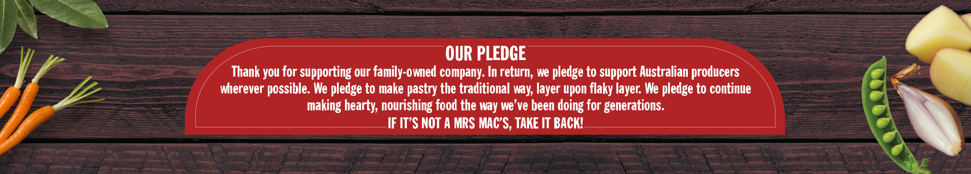 pledge-desktop-banner