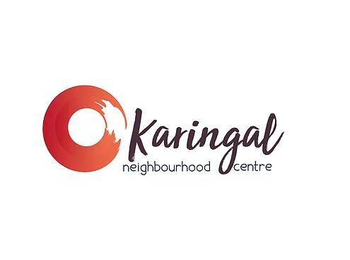 Karingal Neighbourhood Centre