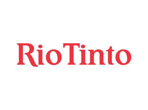 Rio Tinto Iron Ore (RTIO)