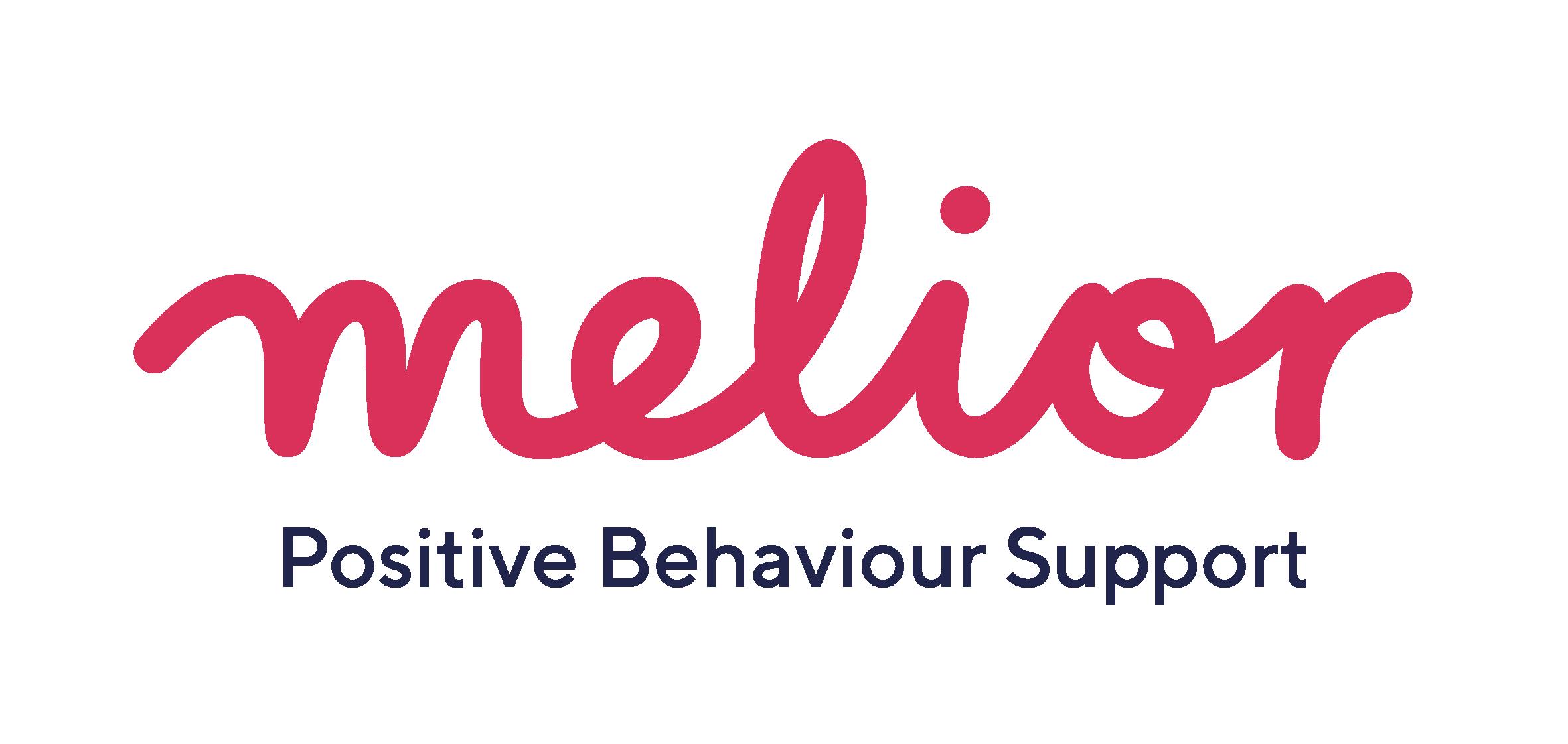 Nulsen Group Ltd Logo