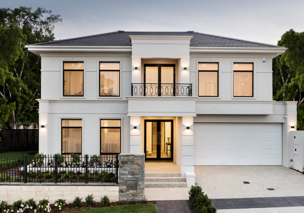 coco home design