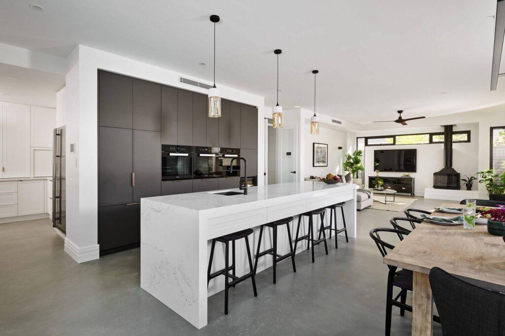 Cottesloe Concrete Floors