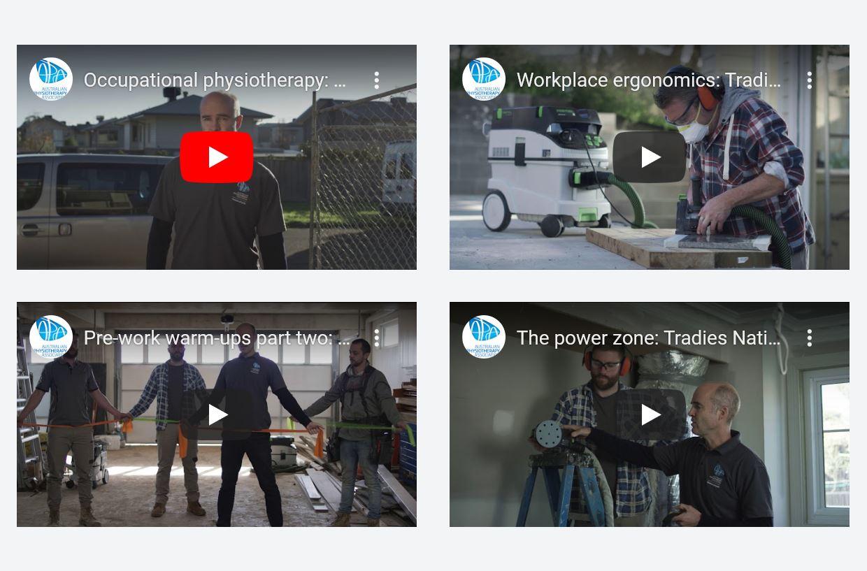 APA videos.2