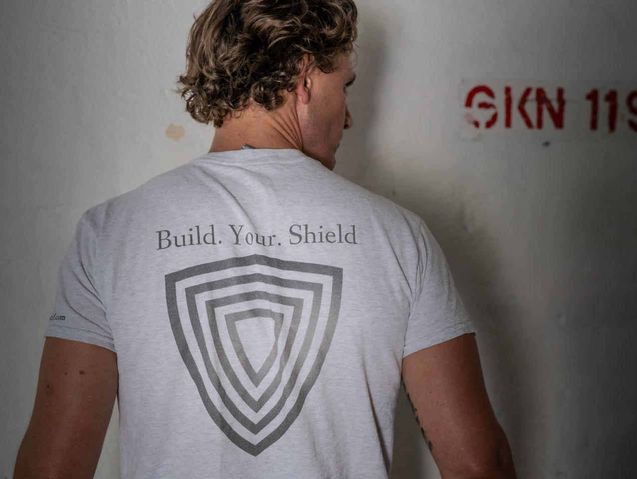 assess-shield