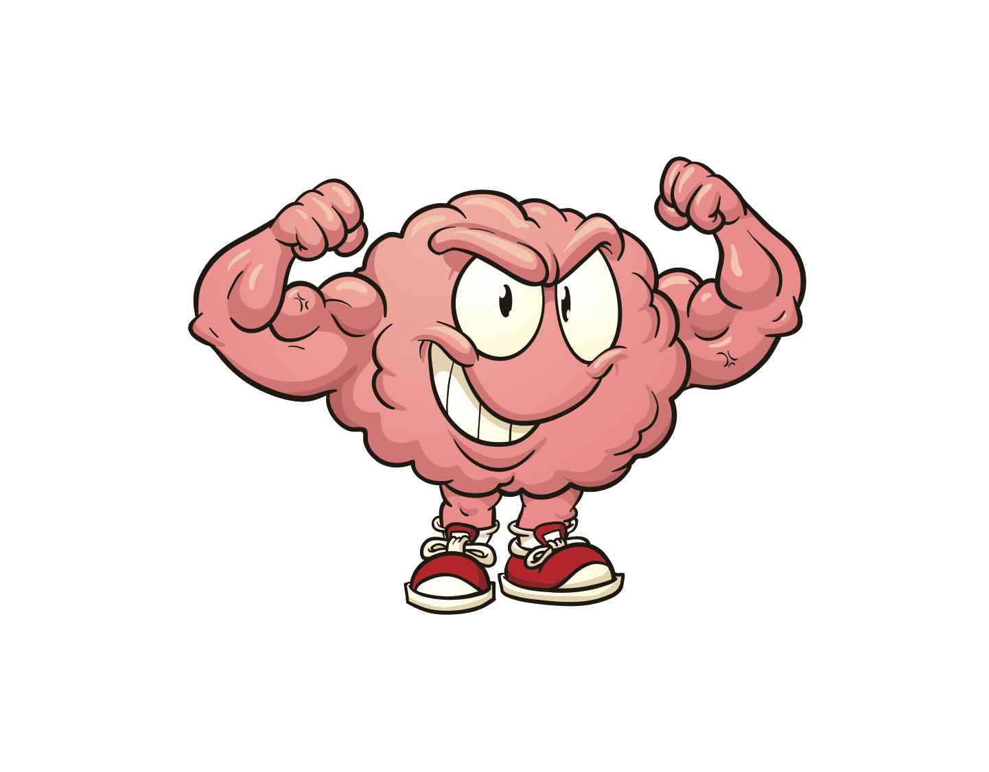 Meditation – Brain Reps