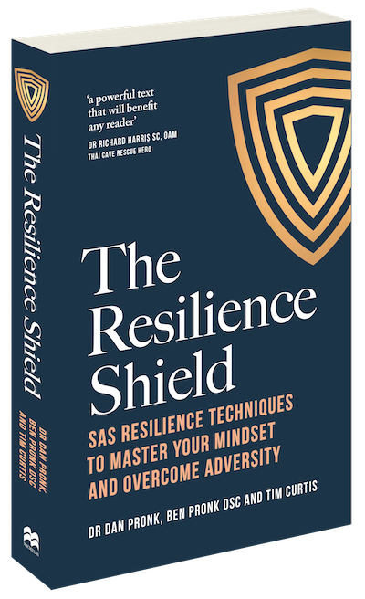 Copy of The Resilience Shield_3D Pack Shot copy