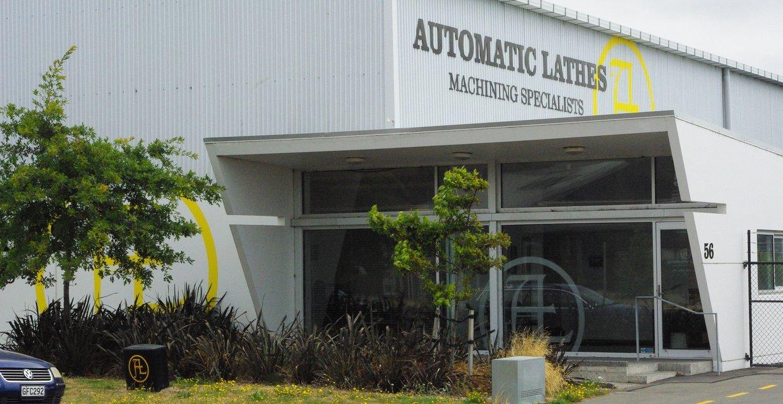 Automatic lathes_1.JPG