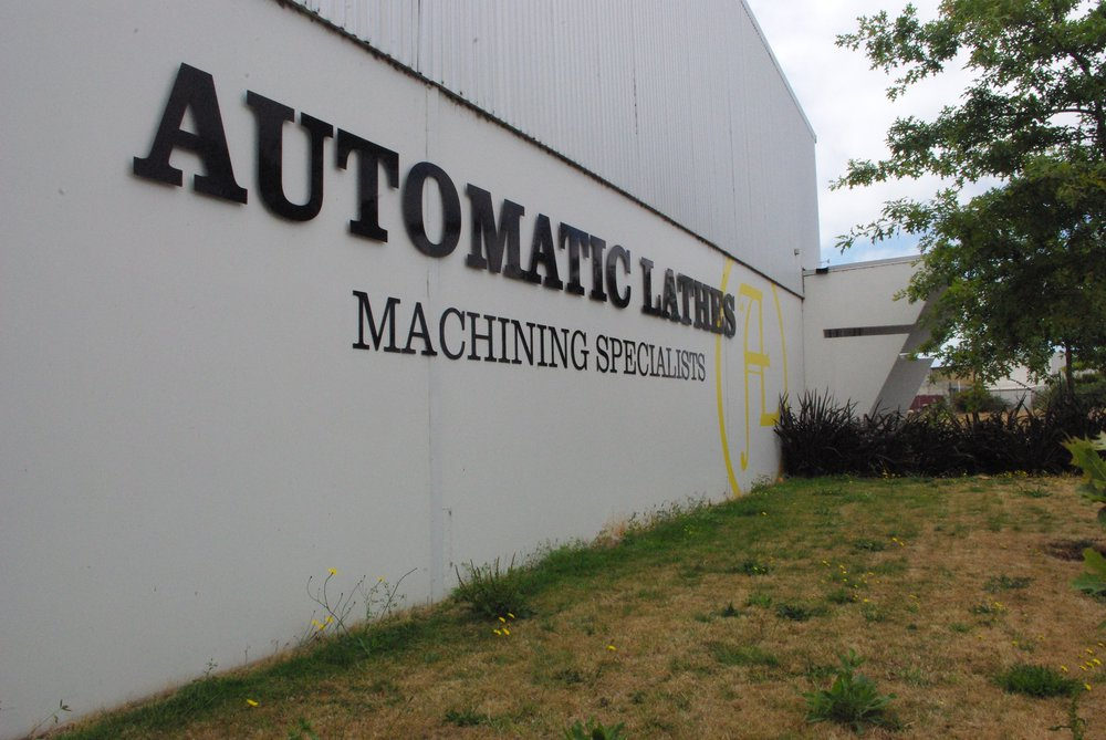 Automatic lathes_4.JPG