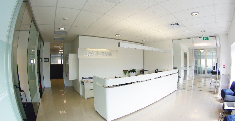 Bayleys 1.jpg