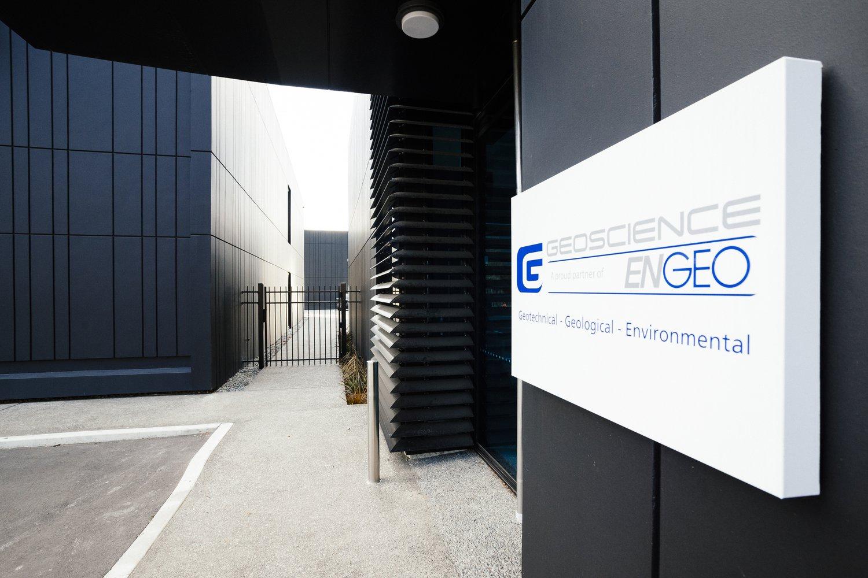 ENGO Geoscience 1.jpg