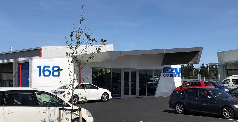 EZU Car Rental 1.JPG
