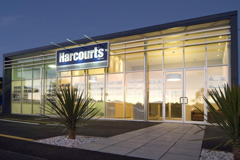 Harcourts 1.jpg