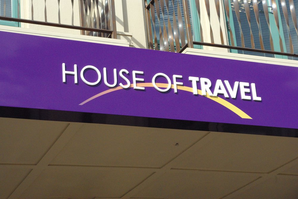 House of Travel 4.JPG