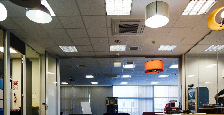 Ideal Electrical 1.jpg