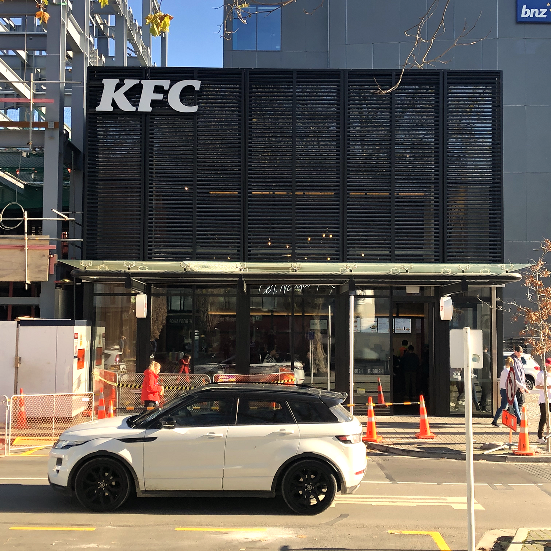 KFC-1.png
