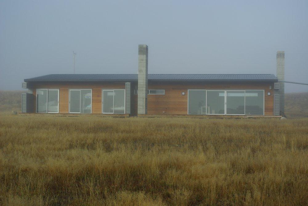 Manuka Terrace 1.JPG