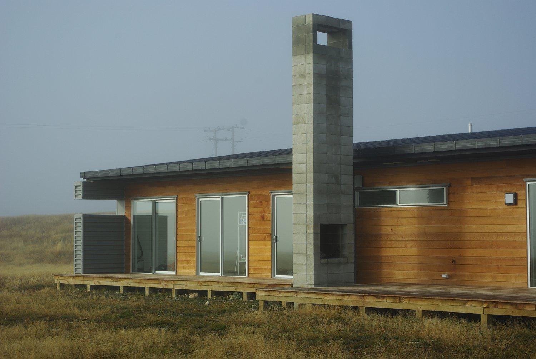 Manuka Terrace 2.JPG