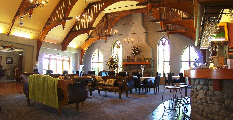 Serenada Country Lodge 1.jpg