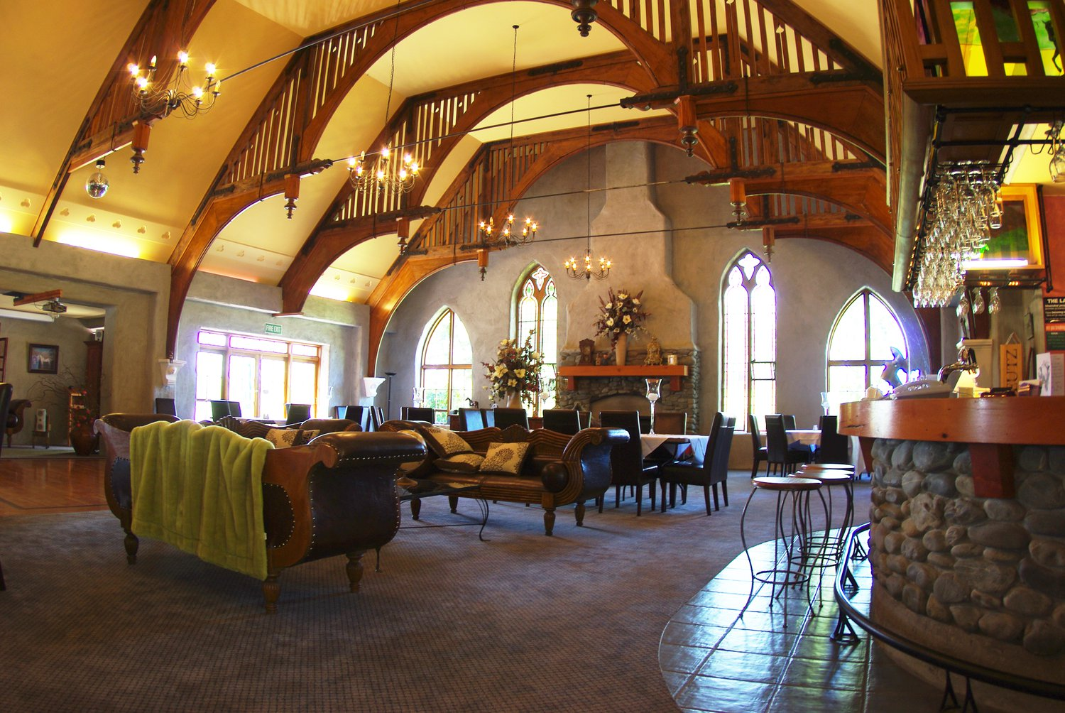 Serenada Country Lodge 1.jpg
