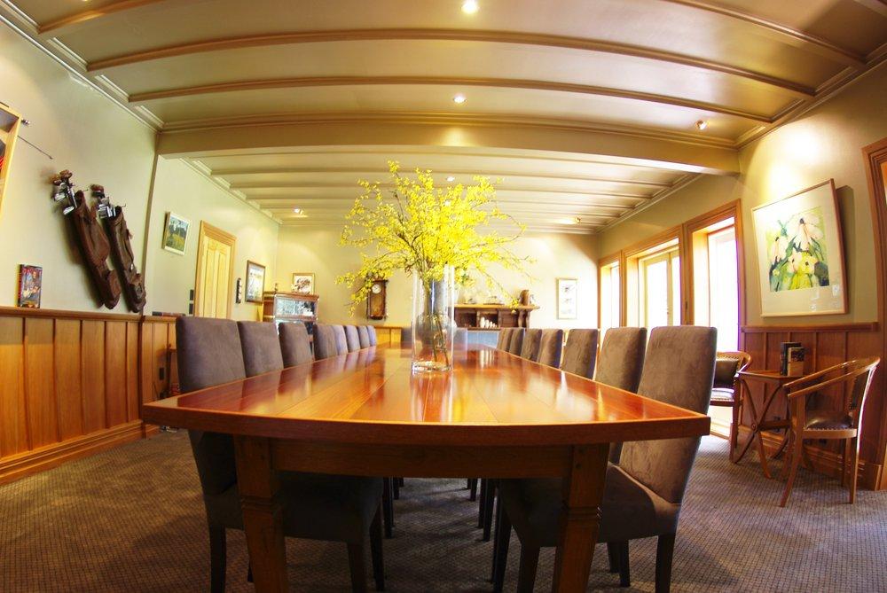 Serenada Country Lodge 2.jpg
