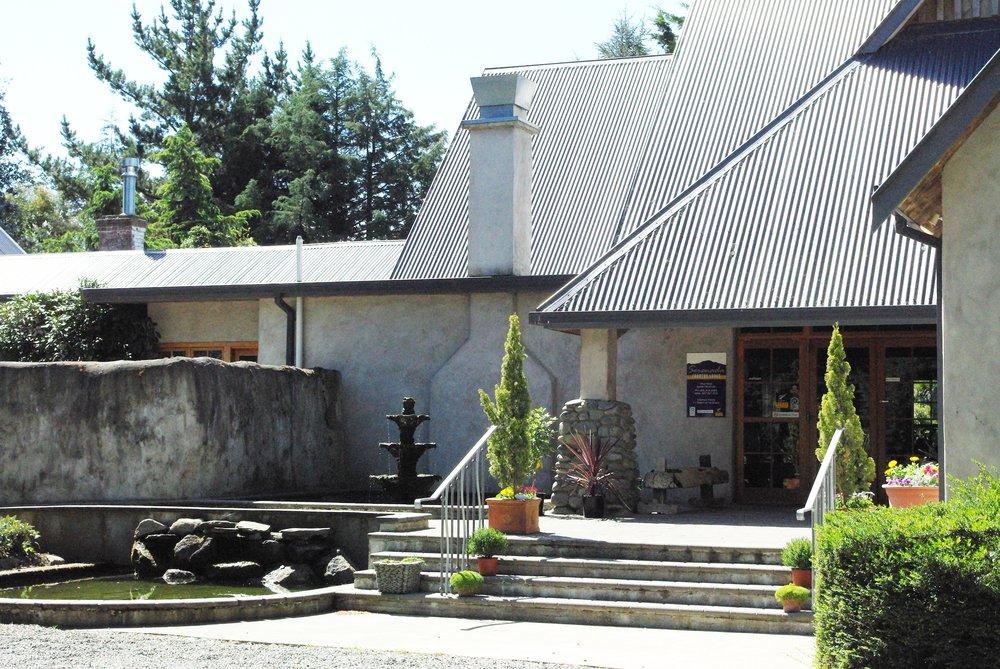 Serenada Country Lodge 3.jpg