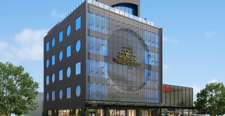 christchurch-city-hotel-1.jpg