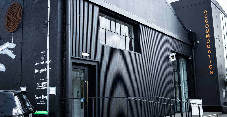 southwark-1.jpg
