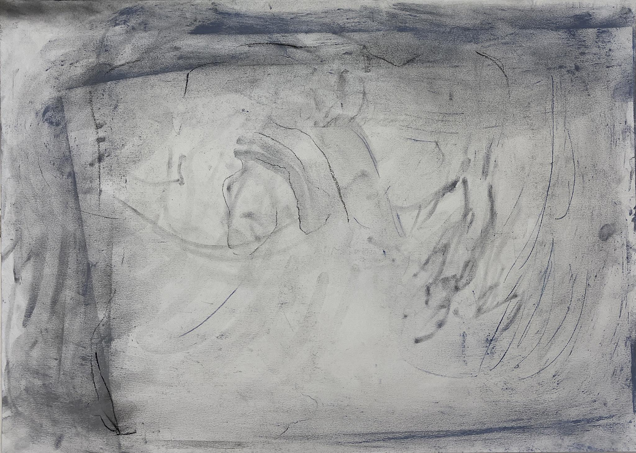 Liam Costar At the above a mindscape Drawing A2 Crop 03