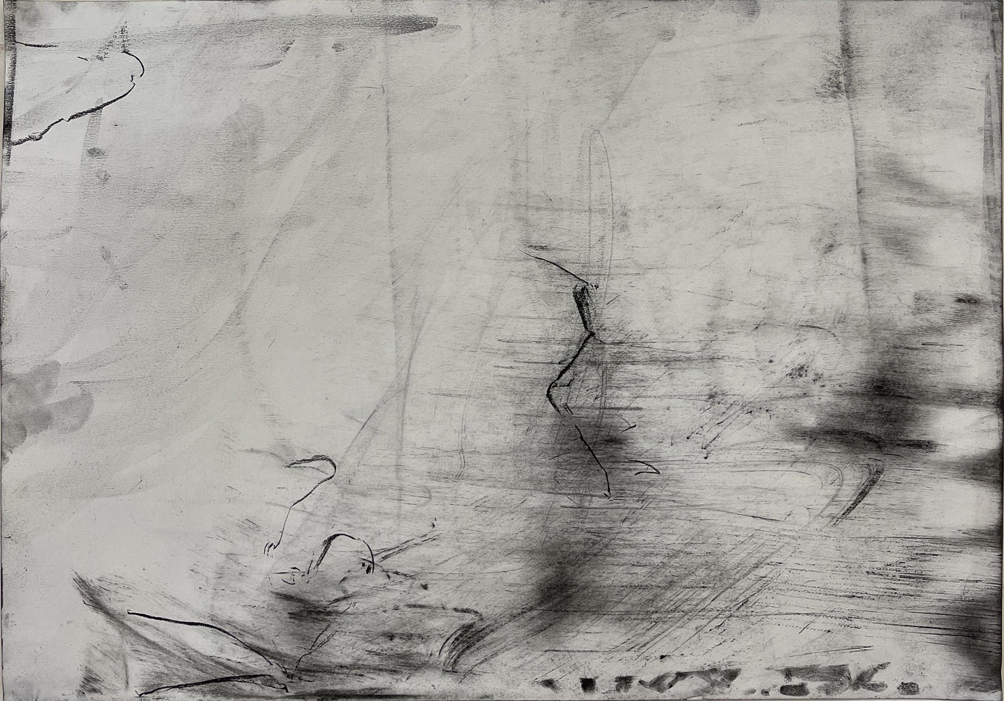 Liam Costar At the above a mindscape Drawing A2 Crop 05