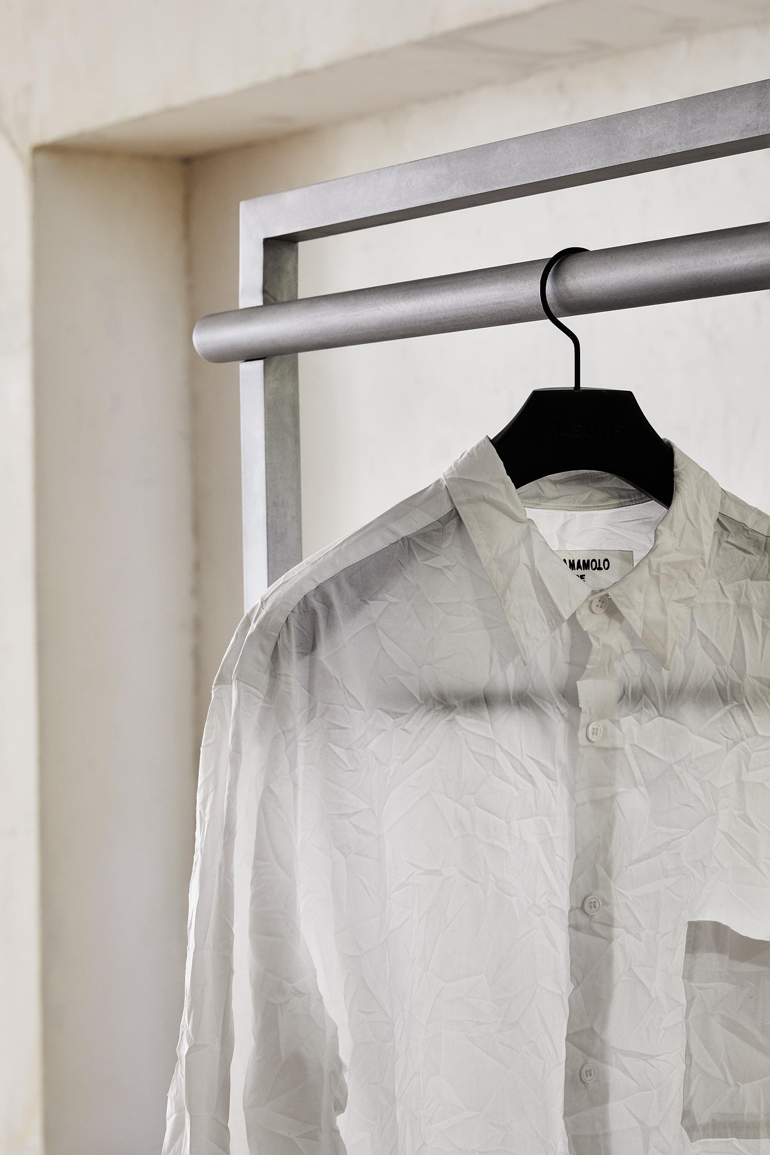 NO 3 Our Clothes Rack05