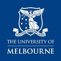The University of Melbourne Biomedicine Ambassadors