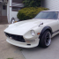 LC260z