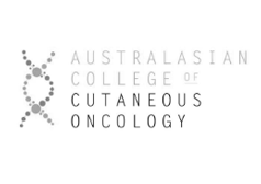 Australasian College of Cutaneous Oncology