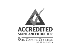 Skin Cancer College Australiasia