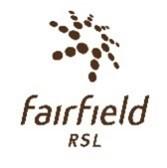 Fairfield RSL
