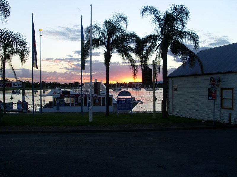 sunset_at_pt_macquarie1