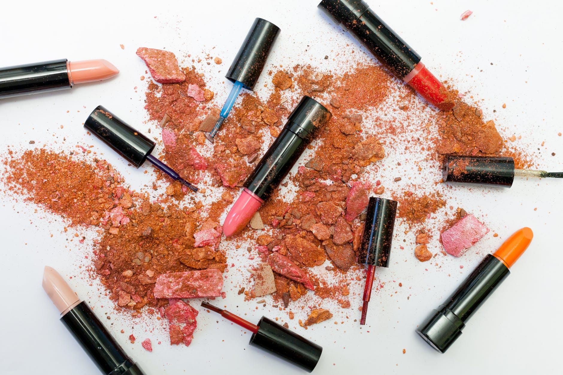 Cruelty Free Cosmetic Brands