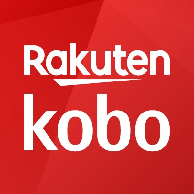 Kobo Canada