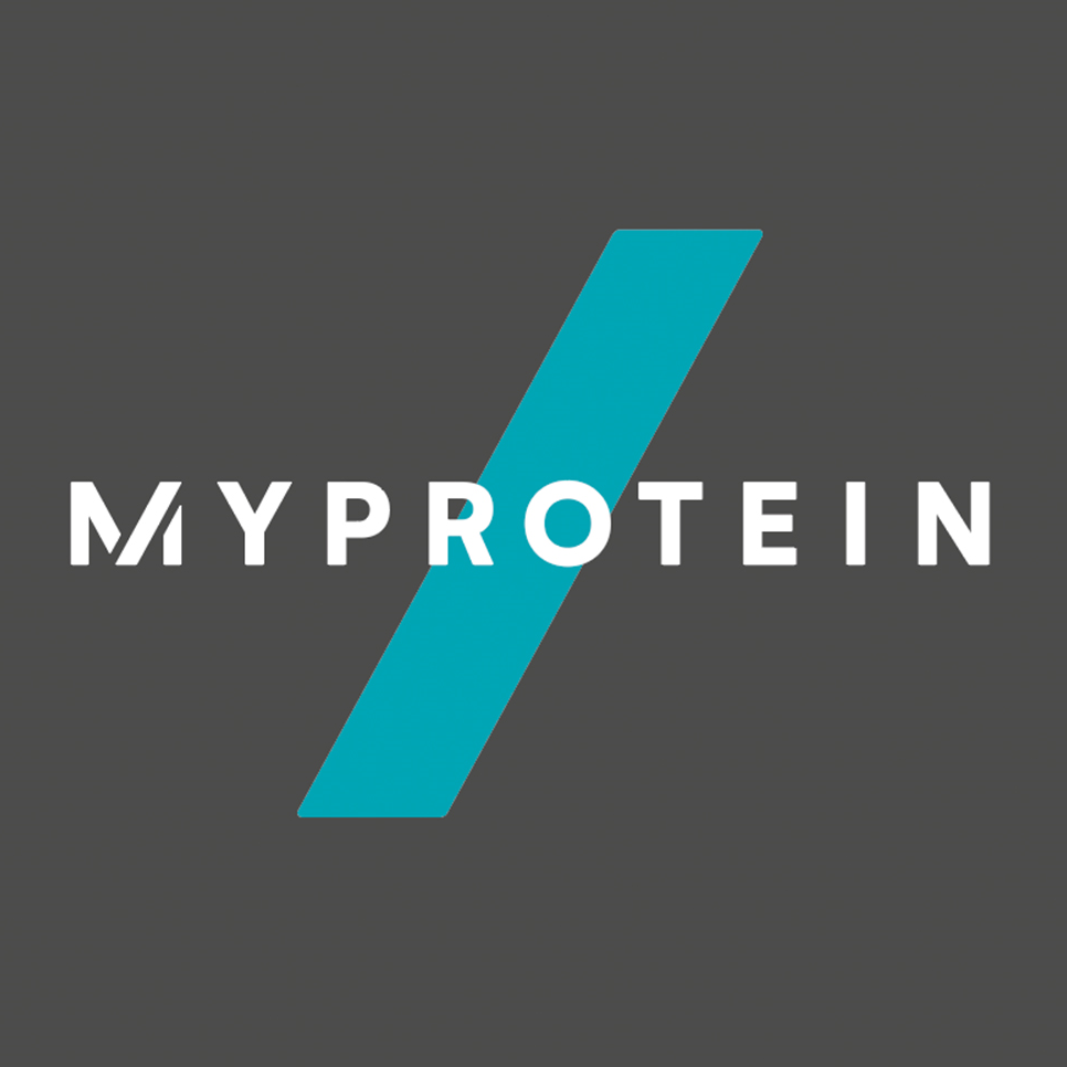 d662b2cb24bad Verified 20% Discount off your Whole Order at Myprotein