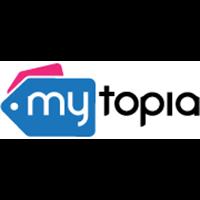 MyTopia