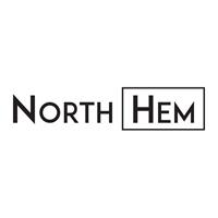 North Hem