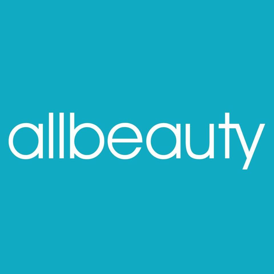 allbeauty - (Verified WORKING July 2019) Coupon, Discount & Promo Codes