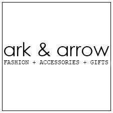 Ark and Arrow